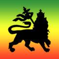 120px-Rastafari