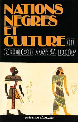 nationsnegres&culture