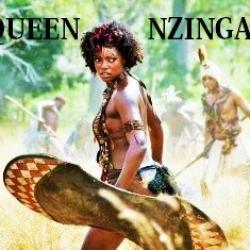 Queen-Nzinga-50-2