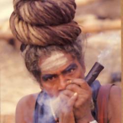 sadhu4