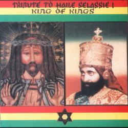 Christ dans son caractère Royal