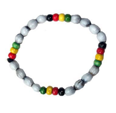 Bracelet np n 1