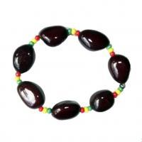 Bracelet np n 12