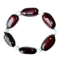 Bracelet np n 13