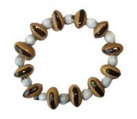 Bracelet np n 3
