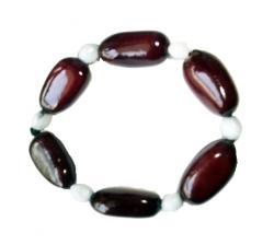 Bracelet np n 5