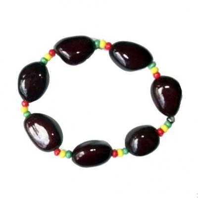 Bracelet np n 6