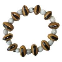 Bracelet np n 9