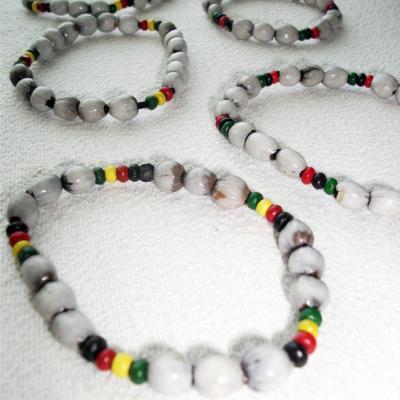 Bracelets rjv rnv job elastik 2