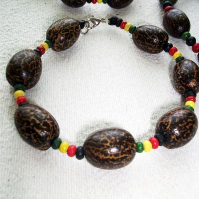 Bracelets rjv rnv palmier royal elastik 2