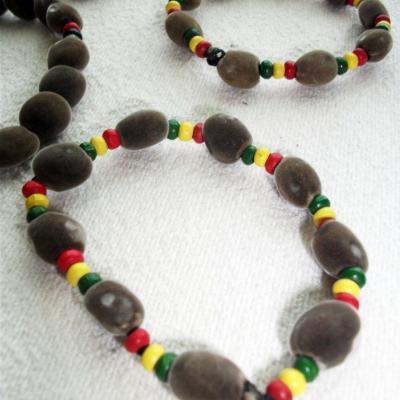 Bracelets rjv rnv zanzibar elastik 2