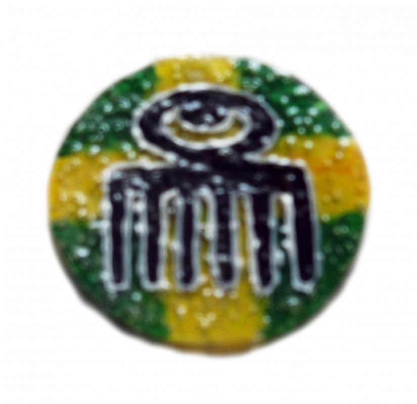 Cd s rasycles beaute symbole egypte ancienne2