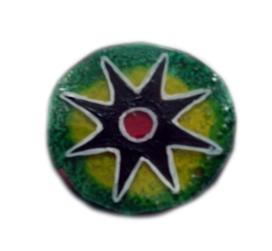 Cd s rasycles symbole egypte ancienne5