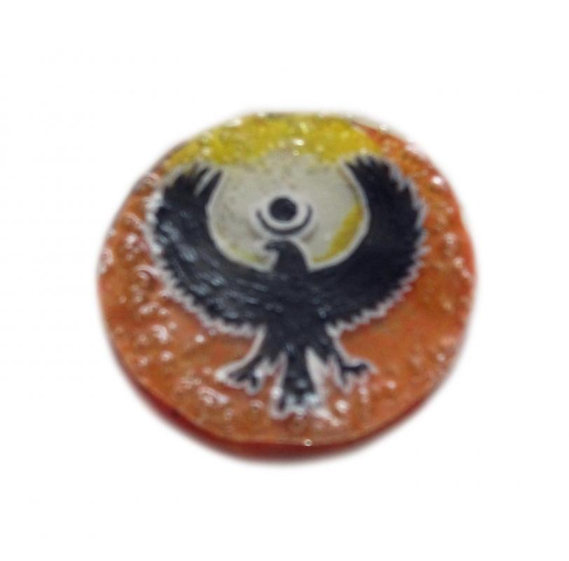 Cd s rasycles symbole egypte ancienne6