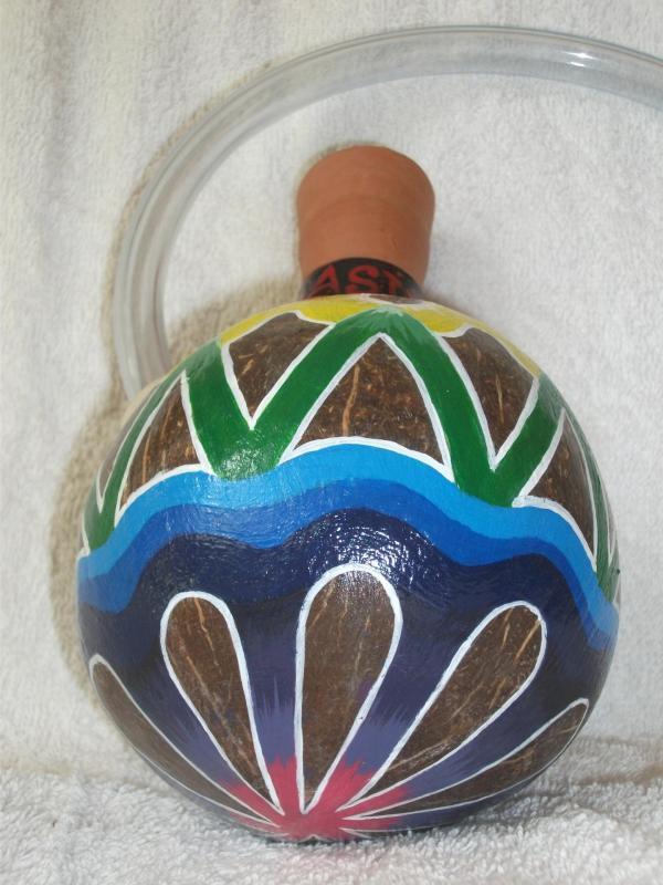 Chalice multicolor1