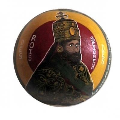 Roi des rois seigneur des seigneurs 1