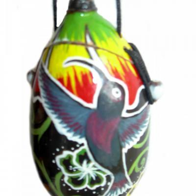 Sac kwi colibri